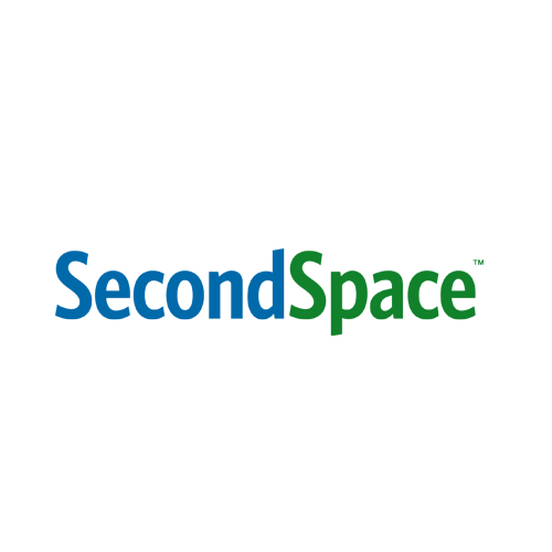 secondspace